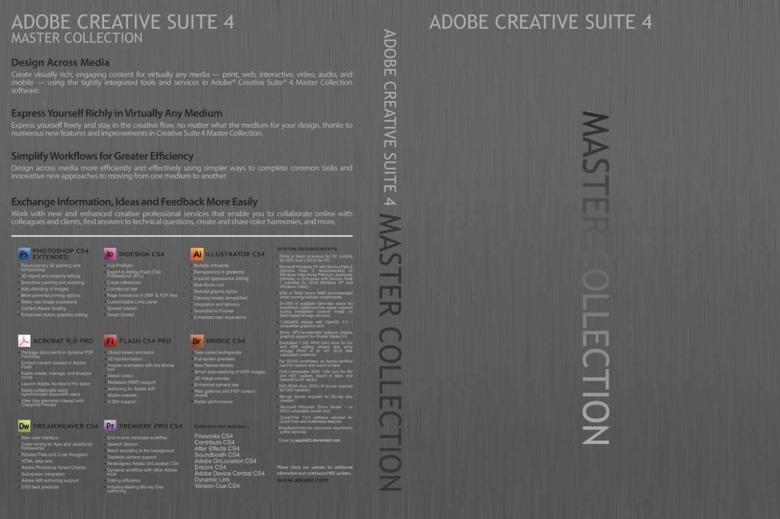 Rar relnofollow Adobe Flash CS4 Professional 10 0.rar Oct 25, 2010.