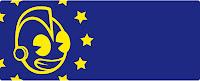 Kidrobot-fuer-Europa