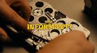 Soderbergh-Informant