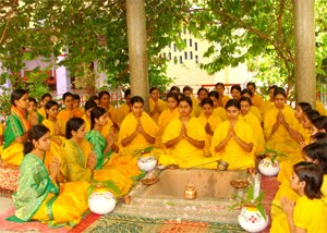voices of women in india vedic times The status of women in india has been subject to many great changes over the past few millennia with a decline in their status from the ancient to medieval times.