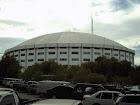 Grande Templo.