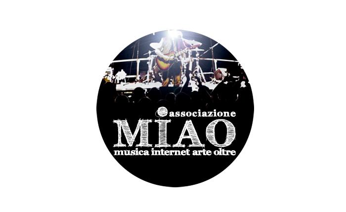 MIAO Musica Internet Arte Oltre