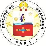 Visite o Site da Diocese de Bragança