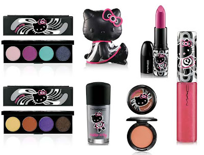 http://1.bp.blogspot.com/_VNwBw6n3_Pg/Sw_U9ZN2u1I/AAAAAAAAB5c/sAZrTYnHuV0/s1600/limited-edition-mac-hello-kitty-cosmetic-collection.jpg