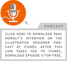 Paul Howalt Interview: