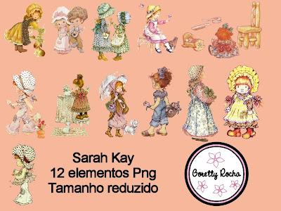 {Kits Digitais} Bonecas, Bonecas de Pano, Jolie - Página 2 Sarah_kay_byGorettyRocha_preview