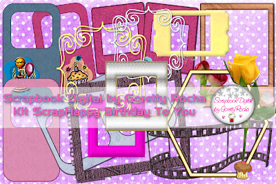 http://scrapbookdigitalbygorettyrocha.blogspot.com/2009/12/kit-scrap-happy-birthday-to-you.html