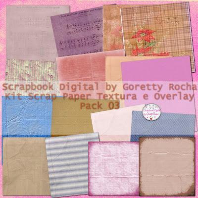 http://scrapbookdigitalbygorettyrocha.blogspot.com/2009/12/old-paper-textura-overlay-pack-03.html