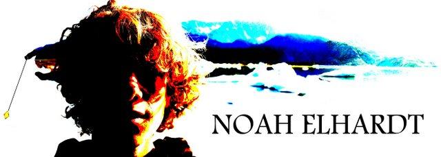 Noah Elhardt