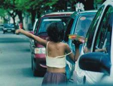 2008: 18 Anos do Estatuto da Criança e do Adolescente