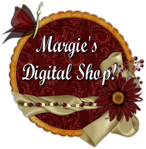 Digital Shop Margie