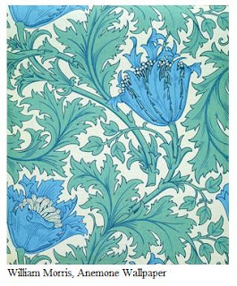 "essay william morris Diaries and essays diaries/journals morris, william a partly unpublished essay,"" edited by florence boos, william morris society u s newsletter."