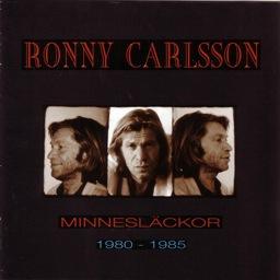 Ronny Carlsson Nattljus