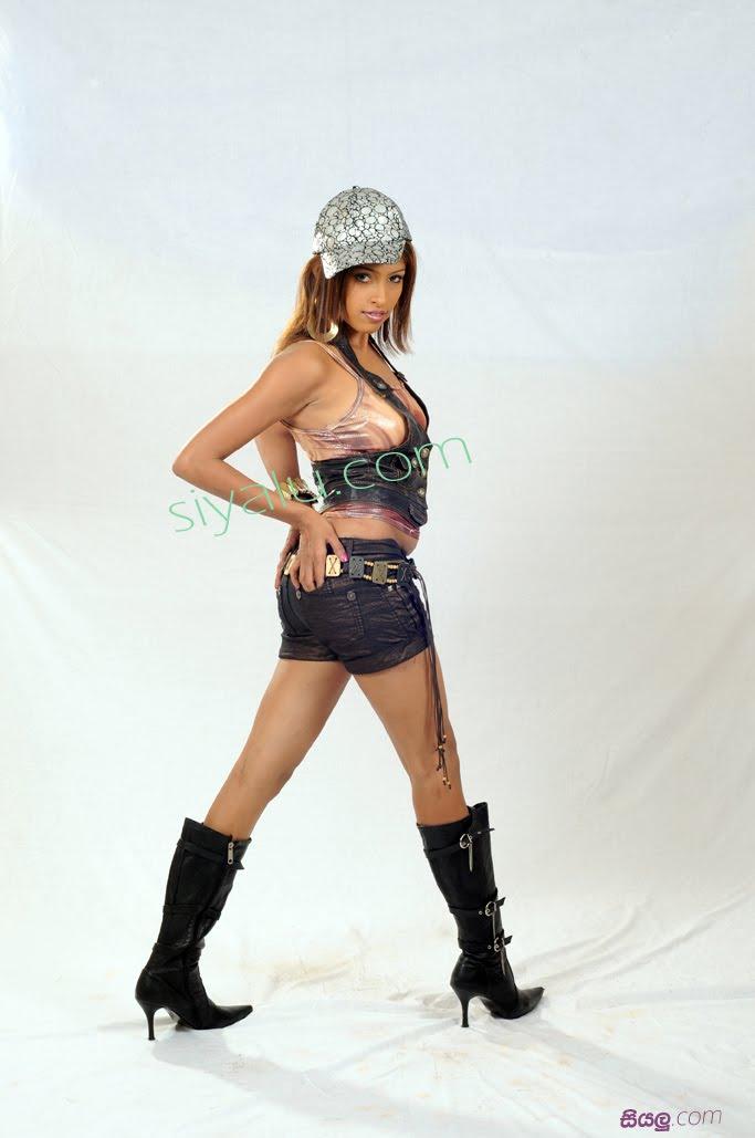 Upeksha Sri Lankan Solo free porn hd