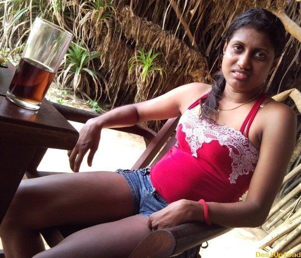 Www srilankan sexy Mädchen