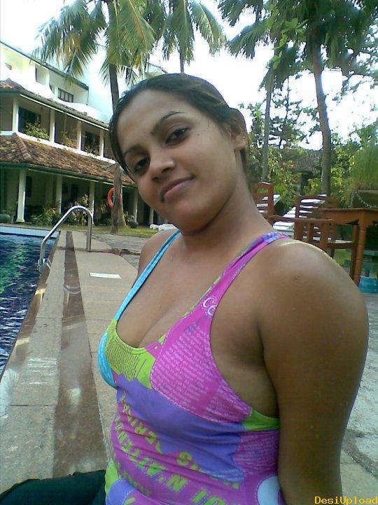 Kerala sexy aunty