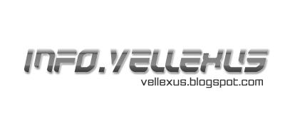 latest info in malaysia - INFO.vellexus