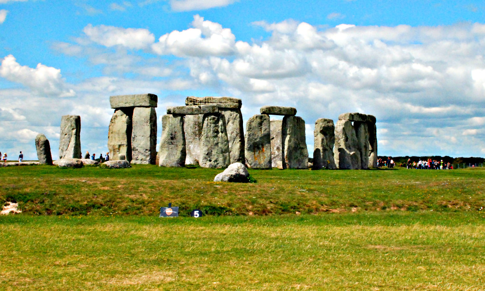 community issues surrounding stonehenge essay Stonehenge: new geological research is currently being carried out to identify the sites of origin more accurately how the stones were transported for over 250km (156 miles) to stonehenge remains unknown, but it is probable that a combination of transport via water networks and hauling over land brought them to the site.
