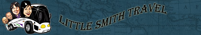 Little Smith Travel