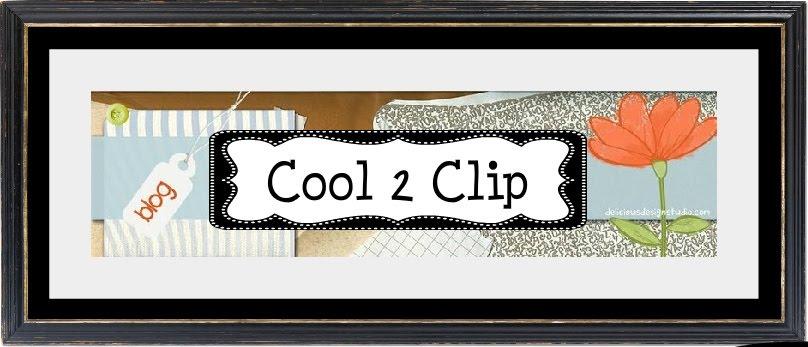 Cool 2 Clip
