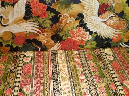 Oriental Quilts Pictures Pictures of This Quilt in