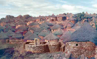 poblado