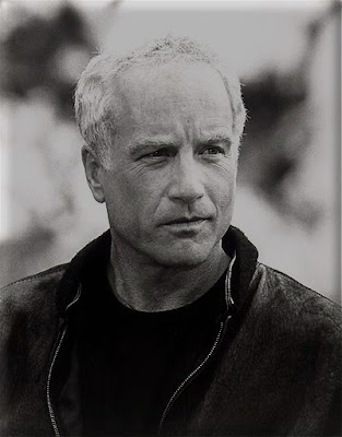 richard-dreyfuss-photos-richard-dreyfuss