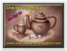 2º Chá das subs de SP