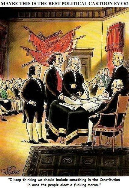 [best+political+cartoon.jpg]