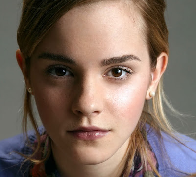 Emma Watson high quality HD wallpaper collection