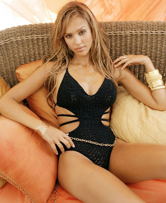 Jessica Alba High res wallpapers sexy