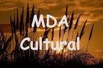 MDA Cultural / 5-01-2010