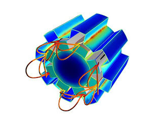 3 Alasan Mengapa Anda Harus Menggunakan Magnetic Generator