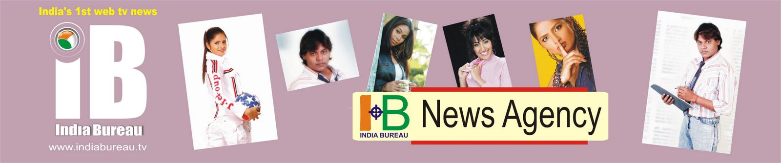 India Bureau News Agency