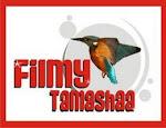 Filmy Tamashaa