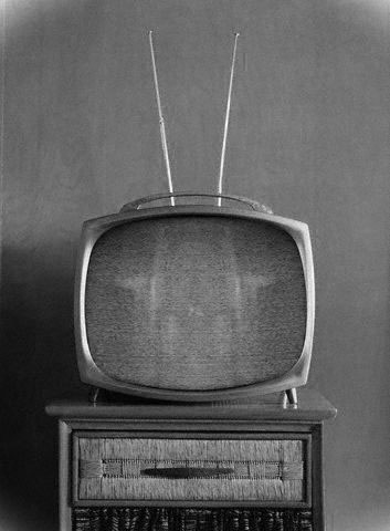 television has destroyed communication among friends 17 ways television has destroyed my brain by justin  whenever i introduce  work friends to my college friends, i feel like i'm in some kind of weird tv  crossover episode 3 i have  i majored in communications tc mark.