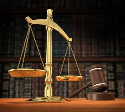 http://1.bp.blogspot.com/_VPck2Hbu7Is/SZq42MkE9VI/AAAAAAAACGY/LZE4qThGJd8/s400/balance_justice.jpg