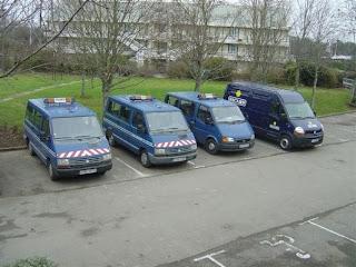 police_pastis