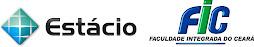 NÚCLEO DE RESPONSABILIDADE SOCIAL - FIC