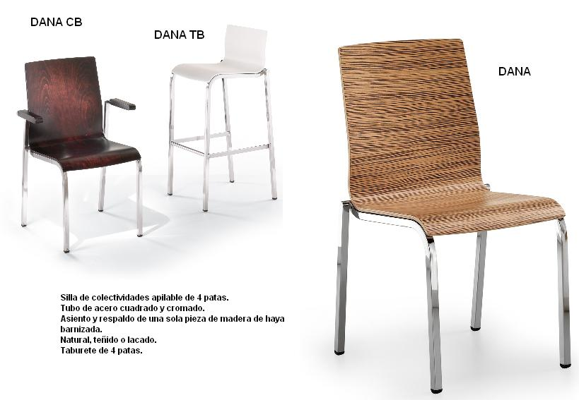 12-SERIE DANA-Madera