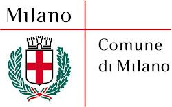 Popolazione Comune di Milano: dati statistici-CLICK HERE UNDER