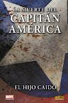 Fallen Son:La Muerte del Capitan America