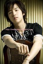Jang Geun Suk ku