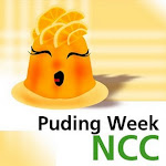 NCC Puding Week