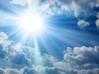 providência, divina, de Deus, ação, providencial