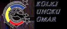 Kolej Ungku Omar