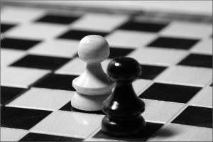 Online Versus Offline Business Directories
