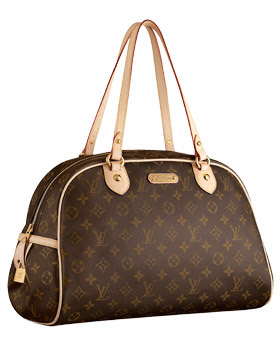 Louis Vuitton bags- A quick review - 280 x 340  25kb  jpg