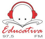 Rádio Educativa FM