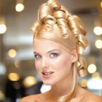 coiffure dessange pour mariage 2013